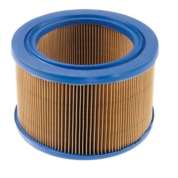 Filtres aspirateur SR FESTOOL
