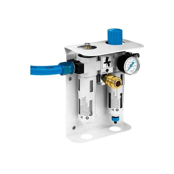 Accessoires pneumatique aspirateur CT FESTOOL
