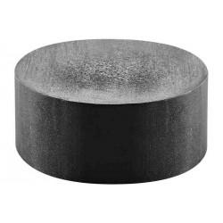 Colle noire EVA blk 48x-KA 65 FESTOOL 200060