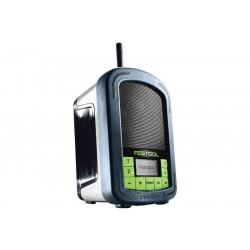 Radio de chantier BR 10 SYSROCK FESTOOL 200183