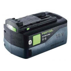 Batterie BP 18 Li 6,2 AS-ASI FESTOOL 201797