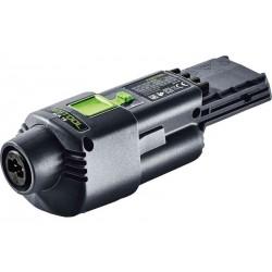 adaptateur secteur ACA 220-240/18V Ergo FESTOOL 202501