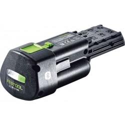 Batterie BP 18 Li 3,1 Ergo-I FESTOOL 202497