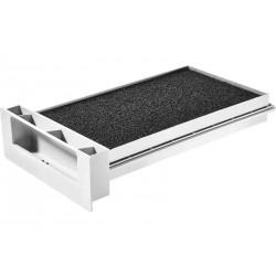 Filtre pour liquides NF-CT MINI/MIDI-2 FESTOOL 204202