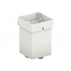 Casiers Box 50x50x68/10 FESTOOL 204858