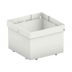 Casiers Box 100x100x68/6 FESTOOL 204860