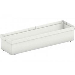 Casiers Box 100x350x68/2 FESTOOL 204862