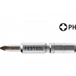 Embout PH 50 mm FESTOOL