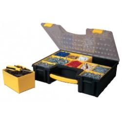 Malette 8 compartiments PRO XL