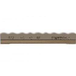 Couteau hélicoïdeaux HS 82 RF FESTOOL 484518
