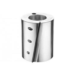 Porte-outils HK 82 SD FESTOOL 484520