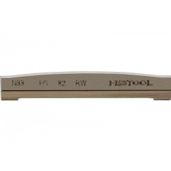 Couteau hélicoïdeaux HS 82 RW FESTOOL 485332