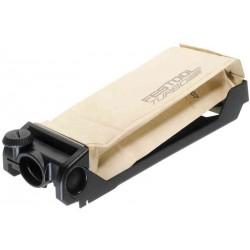 Kit Turbo filtre TFS II-ET/RS FESTOOL 487780
