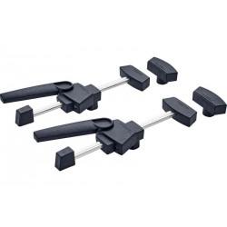 Eléments de serrage MFT-SP FESTOOL 488030
