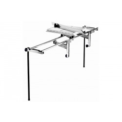 Table coulissante CS 70 ST FESTOOL 488059
