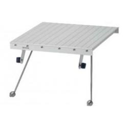 Rallonge de table CS 70 VL FESTOOL 488061