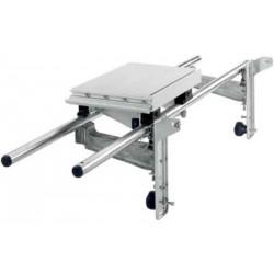 Table coulissante CS 70 ST 650 FESTOOL 490312