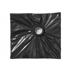 Sac filtre FIS-SRH 45 /5 FESTOOL 493776