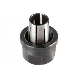 Pince de serrage SZ-D 6,0/OF 1400/2000/2200 FESTOOL 494459