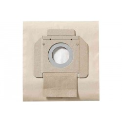 Sac filtre FIS-SRM 45-LHS 225 /5 FESTOOL 495014