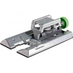 Table angulaire WT-PS 420 FESTOOL 496134