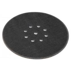 Pad d'interface IP-STF-D215/8/2x FESTOOL 496140