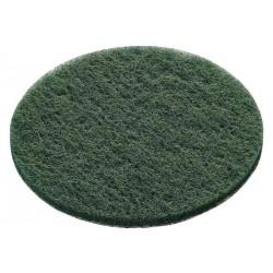Abrasifs STF D150 Vlies FESTOOL green VL/10 496508