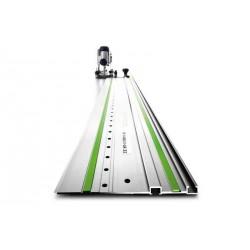 Rail de guidage FS 1400/2-LR 32 FESTOOL 496939