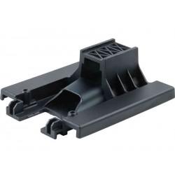 Table adaptatrice ADT-PS 420 FESTOOL 497303