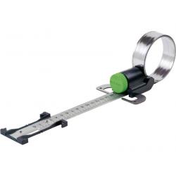 Compas KS-PS 420 FESTOOL 497304