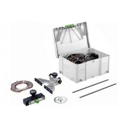 Kit d'accessoires ZS-OF 2200 M FESTOOL 497655