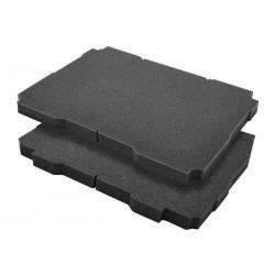 Kit de mousse modulable SYS-VARI RM TL FESTOOL 497878