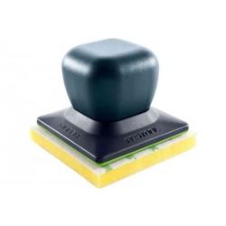 Applicateur d'huile OS-Set HD 0,3 l SURFIX FESTOOL 498060