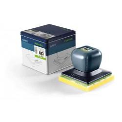 Applicateur d'huile OS-Set OD 0,3 l SURFIX FESTOOL 498062