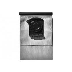 Sac filtre Longlife Longlife-FIS-CT 48 FESTOOL 498506