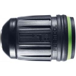 Mandrin de serrage rapide BF-TI 13 FESTOOL 498886