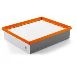 Filtre principal HF CTH 26/48 FESTOOL 498995