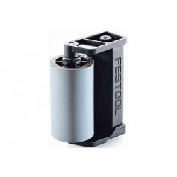 Rouleau de pression supplémentaire ZR-KA 65 FESTOOL 499480
