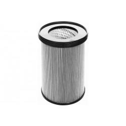 Filtre principal HF-EX-TURBOII 8WP/14WP FESTOOL 499903