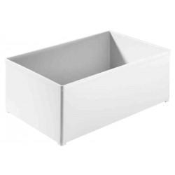 Casiers Box 180x120x71/2 SYS-SB FESTOOL 500068