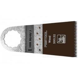 Lame de scie bois USB 50/45/J/5 FESTOOL 500146