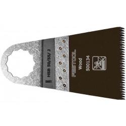 Lame de scie bois USB 50/55/J/5 FESTOOL 500148