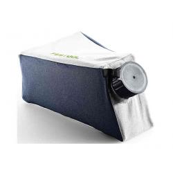 Sac récupérateur de poussière SB-TSC FESTOOL 500393