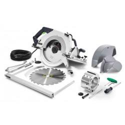 Scie circulaire portative HK 132/RS-HK FESTOOL 561755