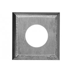 Plaquettes réversibles HW-WP 14x14x2/12 FESTOOL 574671