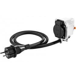 Câble de raccordement CT-VA AK FESTOOL 575667