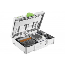 Accessoires SYS, ZH-SYS-PS 420 FESTOOL 576789