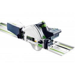 Scie plongeante sans fil TSC 55 KEBI-Plus/XL-FS  FESTOOL 577006