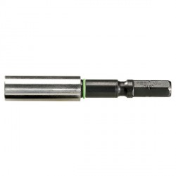 Porte-embout magnétique BH 60 CE-Imp FESTOOL 498974