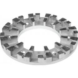 Disque diamant DIA HARD-D150 FESTOOL 769069
